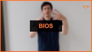 Informatique - Bios