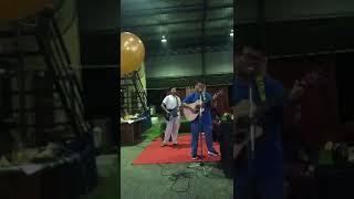 Download Hari Raya - Najwa Latif cover. Mp3