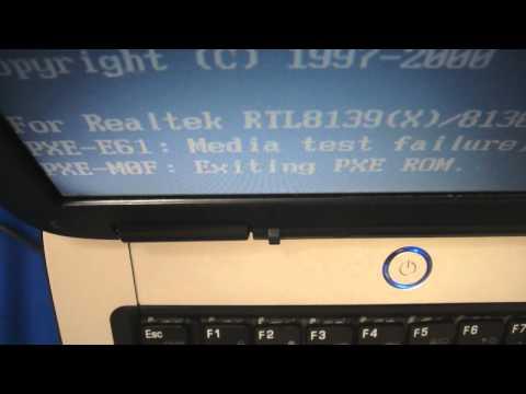 8GB KIT 2 x 4GB Toshiba Satellite A500-1GL U840-00Q U840t-103 Ram Memory