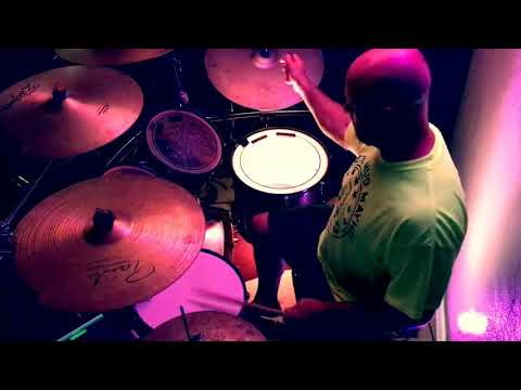 blow-drum-cover