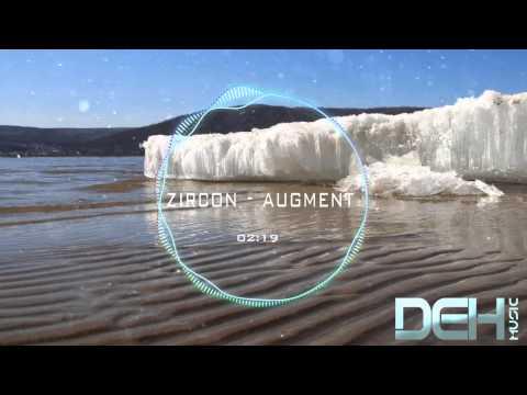 Zircon - Augment