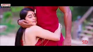 regina cassandra hottest edit of her navel,fuck and more latest scenes - indian actresses