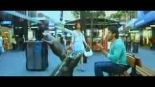 Mausam Achanak Ye Badla Kyun ~ Love Story 2050 2008 HQ