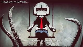 Hikari yo - Hatsune Miku - Sub Español + Karaoke