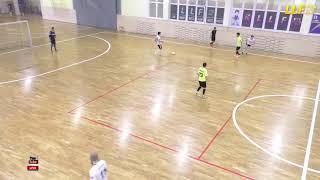 КЛЛФ ЗИМА-2020!   ТД ЕСИЛЬ - КАЗАХТЕЛЕКОМ