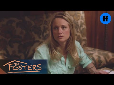 The Fosters | Season 1, Episode 3 Recap | Freeform