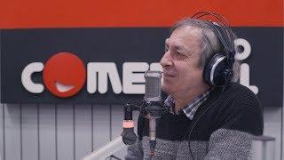 Baixar Rádio Comercial | Jorge Palma no Cortar aos Pecados