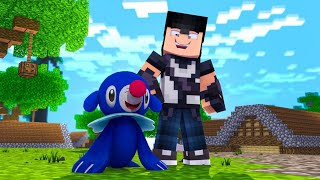 Let's finish our cardshop in pixelmon!