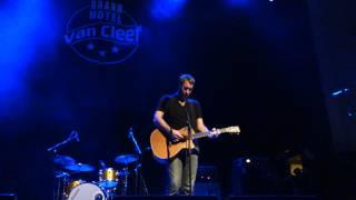 Kettcar - Balu (Live)