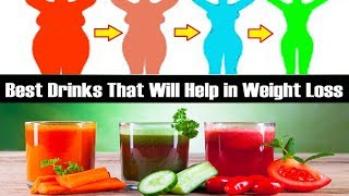 10 Slimming Weight Loss Smoothies The best weight loss shakes to help you shed unwanted belly fat an