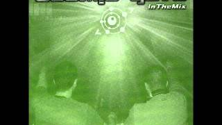 Airport (Essential DJ-Team Remix) - Armani & Ghost