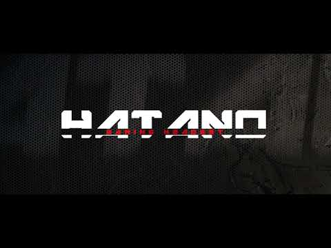 Zeroground Hatano 2.0 Over Ear Gaming Headset (USB)