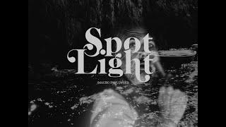 Mauro Pawlowski - Spotlight (Official Video)