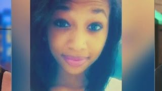 Missing women cases strike small area of Virginia.