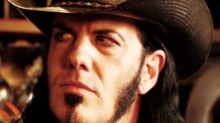 "Dia De Los Muertos - ""Cantina Del Infierno"" Official Music Video"