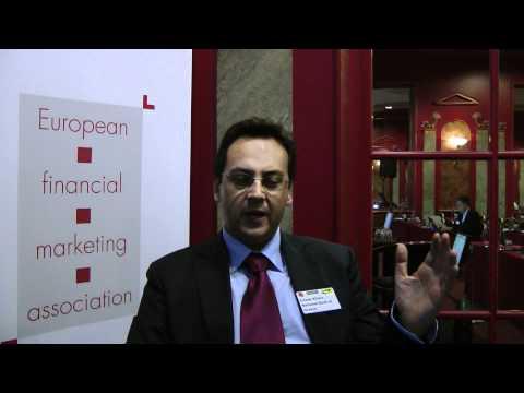 National Bank of Greece on Social Media in European Retail Banking [EFMA]