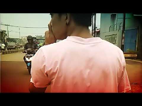 Nyawa Band - Aku Yakin Bisa (cover Video Editor) By:Alanadhari
