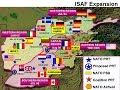 ISIS,The Taliban,NATO, & The NWO War GAMES