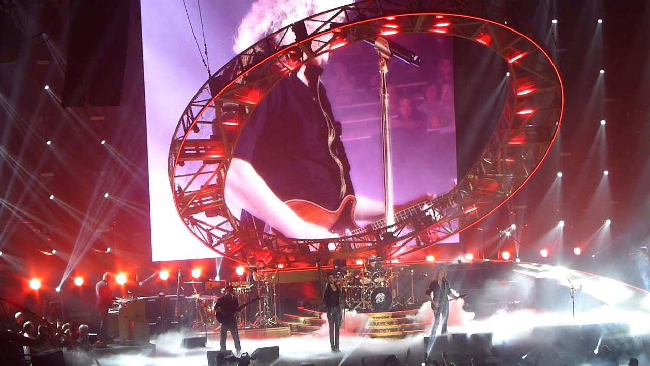 queen adam lambert in the lap of the gods frankfurt 07. Black Bedroom Furniture Sets. Home Design Ideas