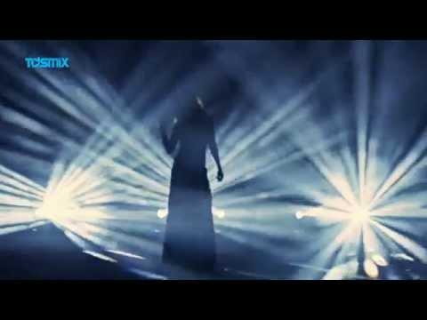 TDSmix | Tuğba Yurt - Aşk Sanmışız (Remix: Bahadır / Baturay Göçmenler) HD