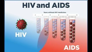 Video Microbiology of HIV and AIDS download MP3, 3GP, MP4, WEBM, AVI, FLV September 2018