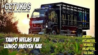 Download Video Korban janji•guyon waton - cover kentrung Dimas gepenk || story wa terbaru truk cabe MP3 3GP MP4