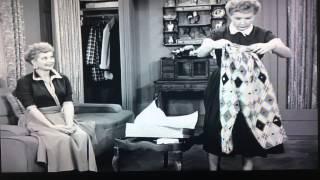 I Love Lucy: Ethel