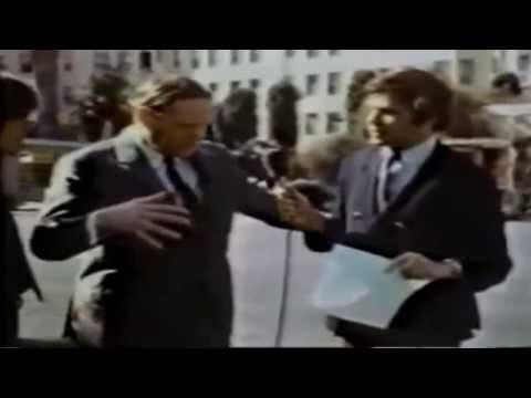 RFK Assassination | The Second Gun | AssassinationOfJFK.net
