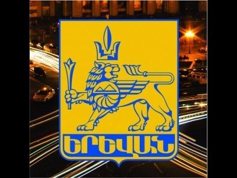 ՄԱՅՐԱՔԱՂԱՔ - TV Programm «Capital» - 03.10.2015