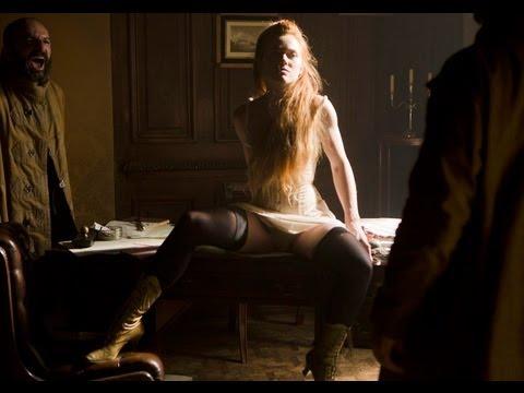 Maison Close Season 2 - UK Trailer