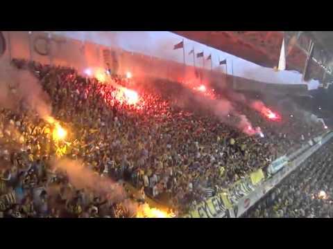 Fenerbahçe   Gs   Fenerbahçe Sen Çok Yaşa