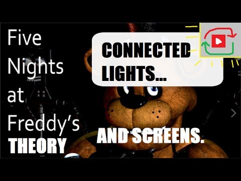 Re: Reply: Why The FLASHLIGHT and THE CAMERAS are Connected?!