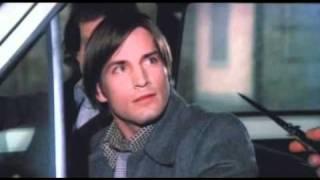 Fango Bollente (1975)