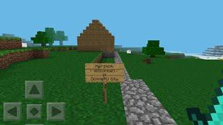 Minecraft Modplay #3 Ohne Intro