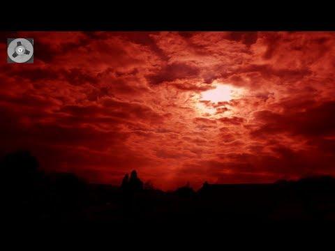 Krimi Hörspiel - Blutiger Wind - Raymond Chandler