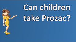 hqdefault - Fda Approved Depression Medication Children