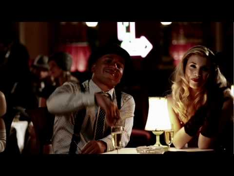 Lou Bega - BOYFRIEND (official video)