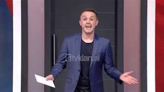 Familja - Porta e fatit! (02.06.2019)
