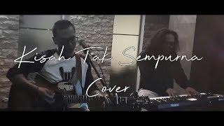 Kisah Tak Sempurna Samsons by EkaChuenk