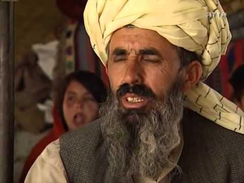 Afghanistan im land der taliban DOKU