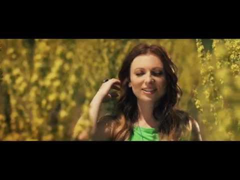 Rúzsa Magdolna - Szerelem (Album Version Official Video)