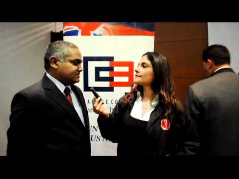 Durante nuestro último Learn with the masters interview