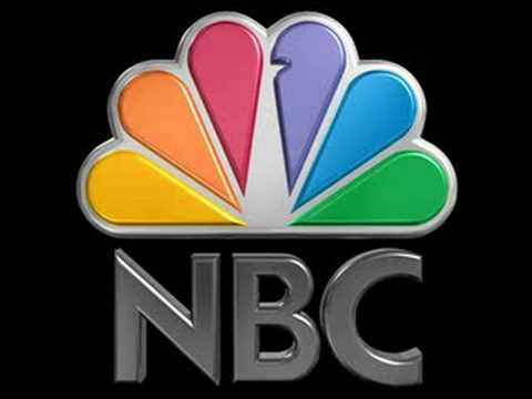 NBC Nightly News Theme Song
