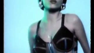 2 unlimited - megamix  videomix