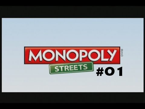 how to play monopoly for idiots