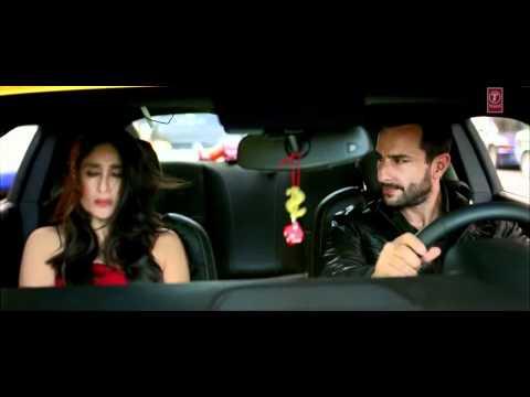 raabta-(agent-vinod)---(video-song)-(720p)-[www.djmaza.com].avi