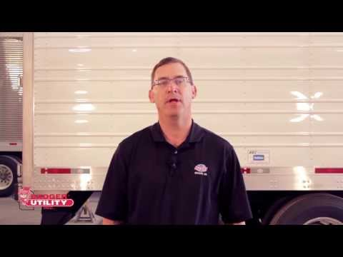 Badger Blog - Tire Inflation Systems