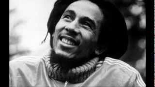 Bob Marley and the Wailers -  Redemption Song Demo Alternative 4