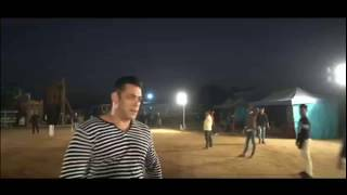 salman khanBHARAT Fanmade Video Trailer   Salman Khan, Katrina Kaif, Disha Patani   2019 Movie