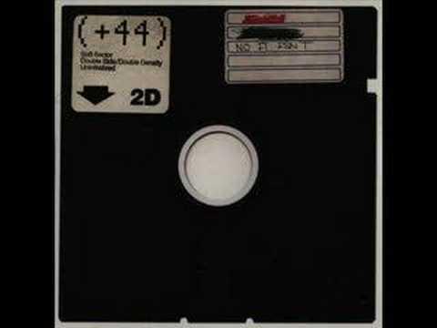 Plus 44 No it isnt Album version & Demo version